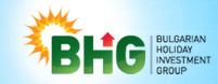 bulgarian-holiday-investment-group-logo